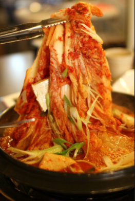 韓国グルメアイキャッチー