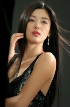 韓国人の特徴